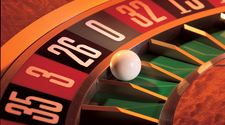 Les nouveaux casinos peuvent-ils être ouverts?